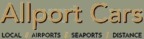 Allport Cars